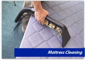 Mattress Cleaning DC, MD, Northern Virginia