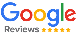 Everette Carpet Google Review Icon