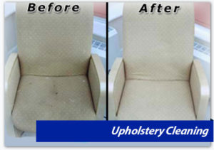 Upholstery Cleaning dc md va
