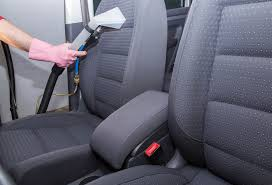 Auto Upholstery Cleaning DC MD VA 12