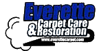 Providing Northern Virginia & Richmond, DC, & MD With Carpet Cleaning, Carpet Repairs & Stretching, Upholstery Cleaning, and Water Damage Restoration