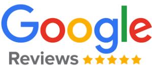 Everette Carpet Google Review Icon