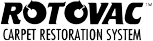 Rotovac carpet Cleaning company near me